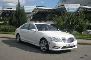 Car rental at Sochi international airport with Weekend-Sochi