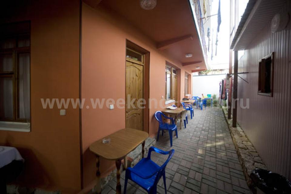 Дубай гостиница в адлере циан недвижимость за рубежом